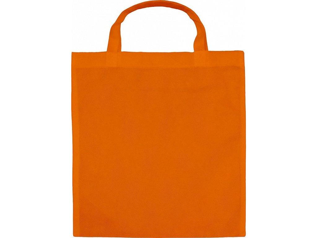 Nákupná taška SH