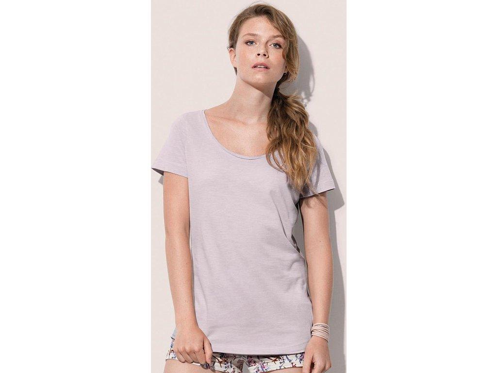 Dámske tričko Sharon Oversize