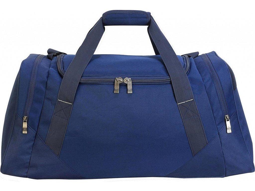 Veľká taška Kit Aberdeen