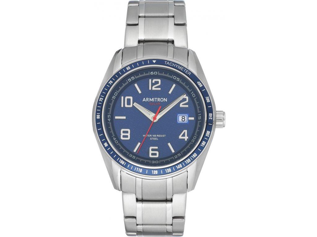 Armitron Watch 20/5252NVSV