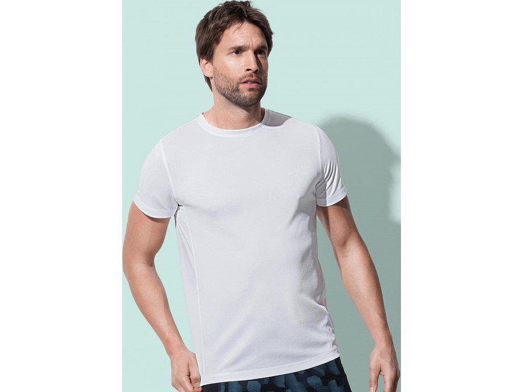 Pánske tričko Active 140