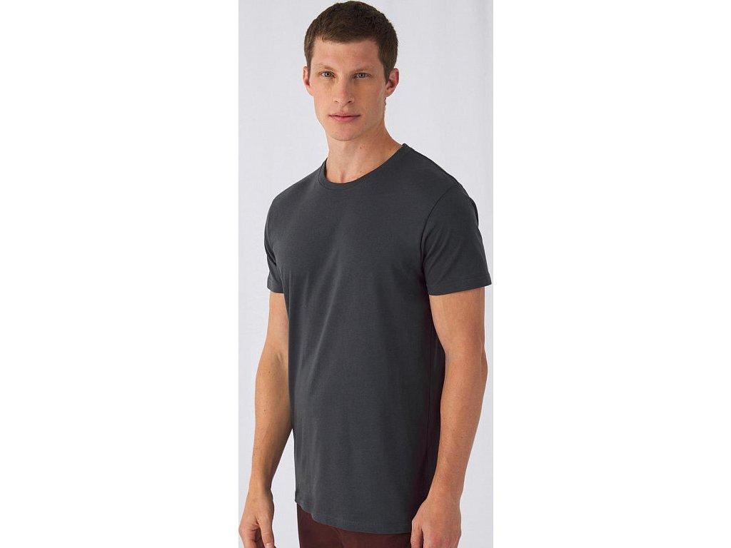 Pánske tričko Inspire Plus