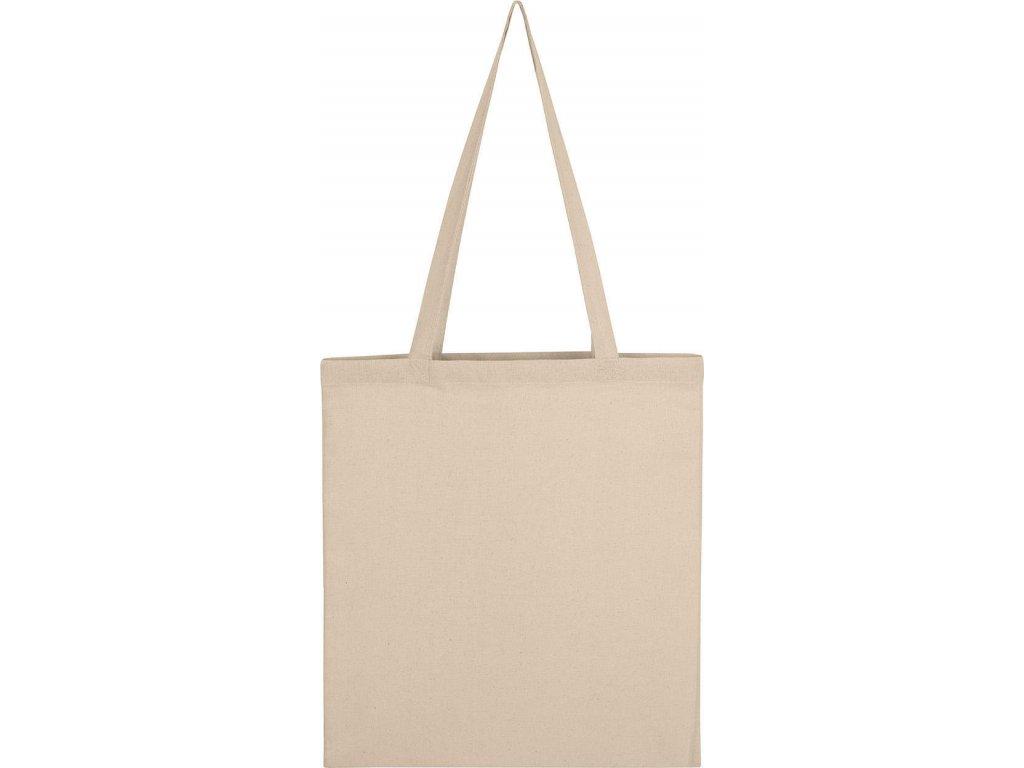 Obľúbená organická nákupná taška LH