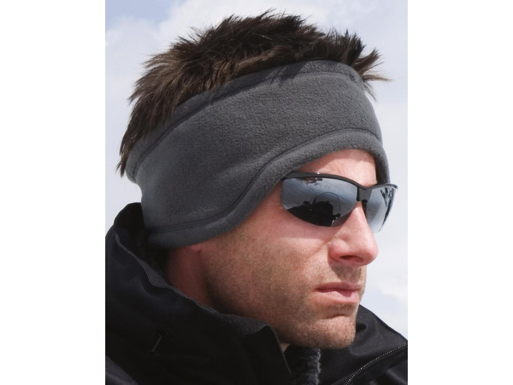 Polartherm™ Headband