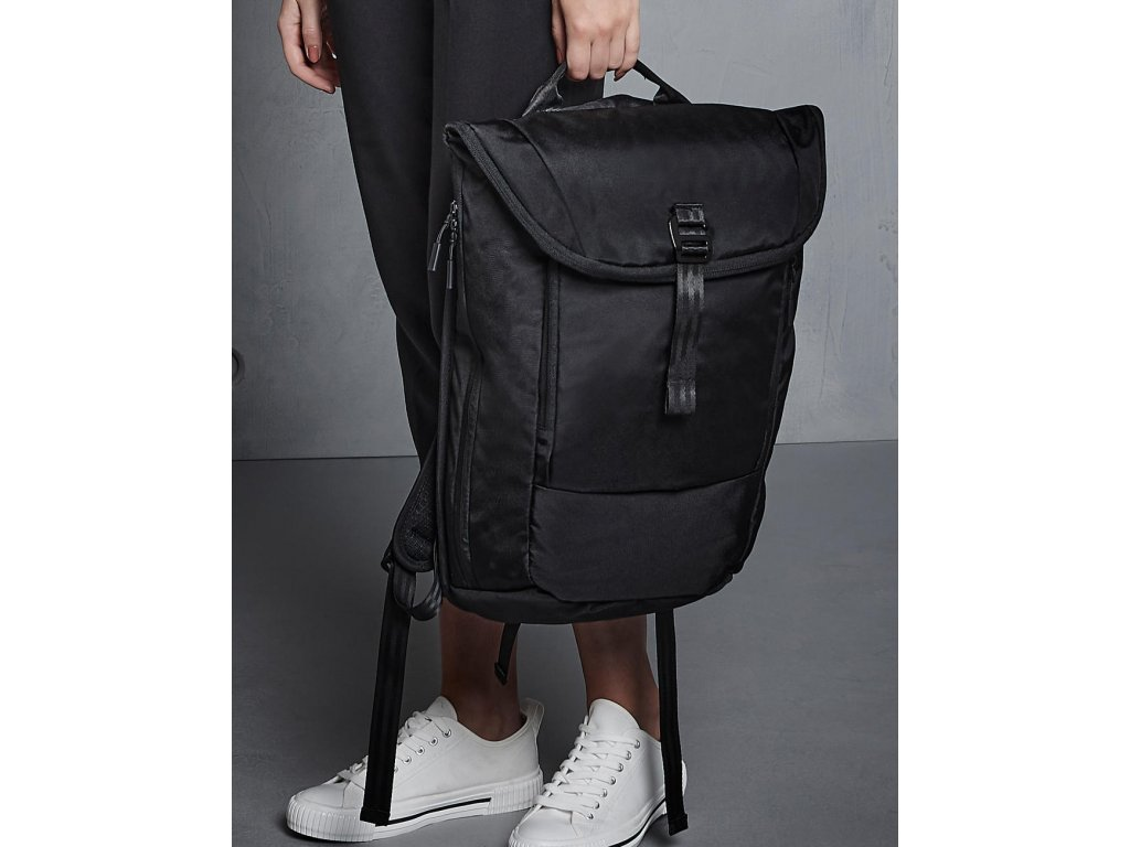 Ruksak Pitch Black 12 Hour Daypack