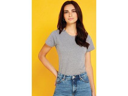 Dámske tričko Superwash® 60º
