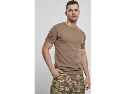 Tričko BW Undershirt