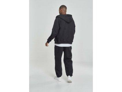 Tepláková súprava Blank Suit