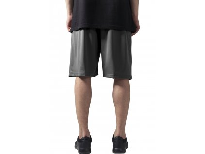 Šortky Bball Mesh Shorts