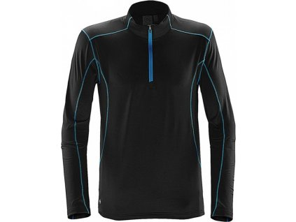 Pulse Fleece Pullover