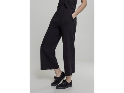 Ladies Culotte