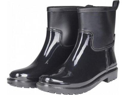 Dámske gumáky Rain Boot