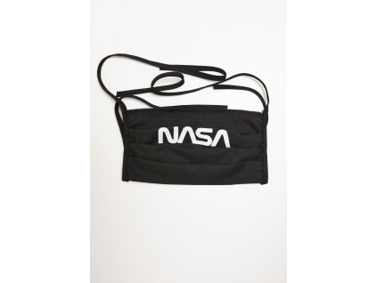 Rúško NASA Face Mask