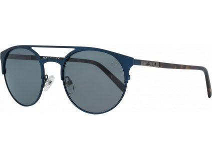 Timberland Sunglasses TB9120 91D 54