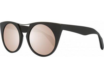 Yohji Yamamoto Sunglasses YY5012 115 53