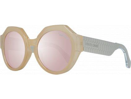 Roberto Cavalli Sunglasses RC1100 57G 56