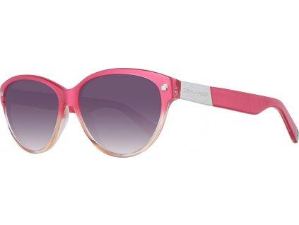 Dsquared2 Sunglasses DQ0147 44F 57