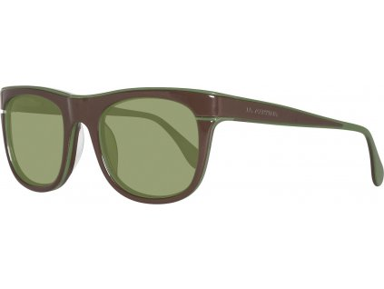 La Martina Sunglasses LM057S 04 52