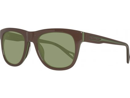 La Martina Sunglasses LM554S 02 54