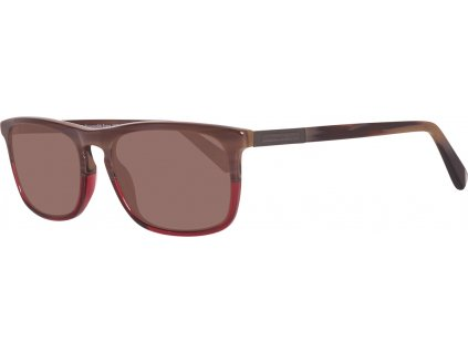 Ermenegildo Zegna Sunglasses EZ0045 65J 56