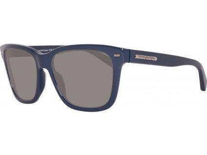 Ermenegildo Zegna Sunglasses EZ0002 92B 57