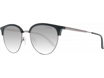 Carrera Sunglasses CA117/S CVL/7Z 52