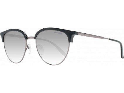 Carrera Sunglasses CA117/S CVL/7Z 52