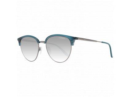 Carrera Sunglasses CA117/S RI6/IC 52