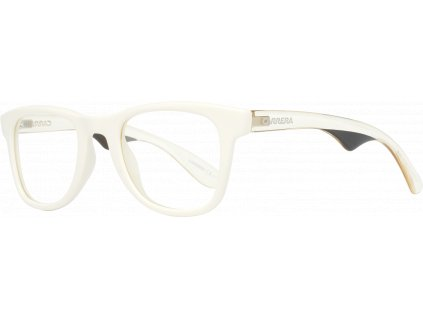 Carrera Sunglasses CA6000 2UY 50