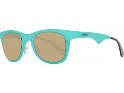 Carrera Sunglasses CA6000/MT O8H/3U 49