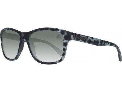 Timberland Sunglasses TB9089 20D 55
