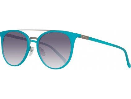 Guess Sunglasses GU3021 88W 56