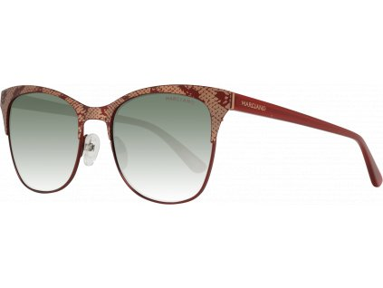 Guess by Marciano Sunglasses GM0774 70F 53
