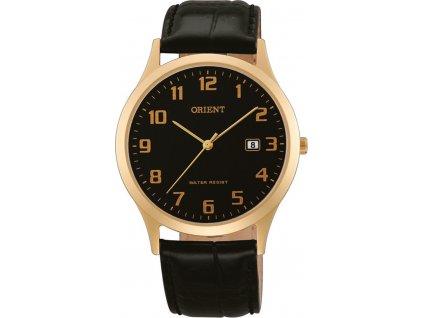 Orient Watch FUNA1002B0
