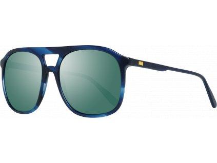 Helly Hansen Sunglasses HH5019 C03 55