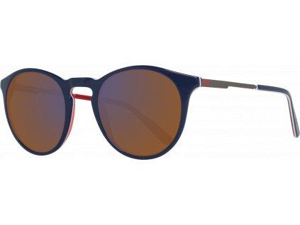 Helly Hansen Sunglasses HH5020 C03 49
