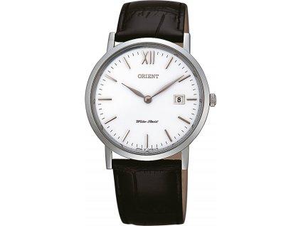 Orient Watch FGW00005W0