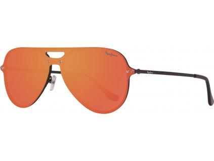 Pepe Jeans Sunglasses PJ5132 C1 140 Briggs