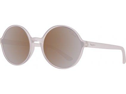 Pepe Jeans Sunglasses PJ7286 C4 57 Ronnie