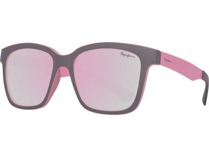 Pepe Jeans Sunglasses PJ7292 C2 54