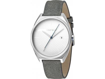 Esprit Watch ES1G056L0015