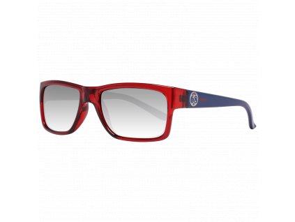Esprit Sunglasses ET19736 531 46