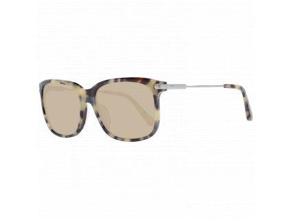 Fossil Sunglasses FOS2040/F/S SRH 58