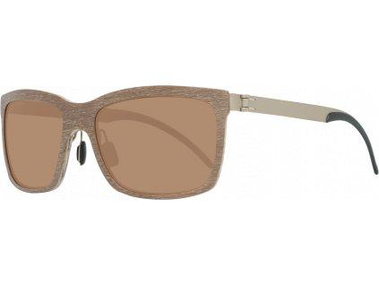 Mercedes Sunglasses M3019 D 58