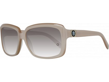 Montblanc Sunglasses MB466S 74F 59