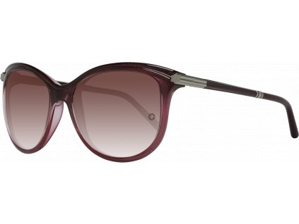 Montblanc Sunglasses MB471S 71T 56