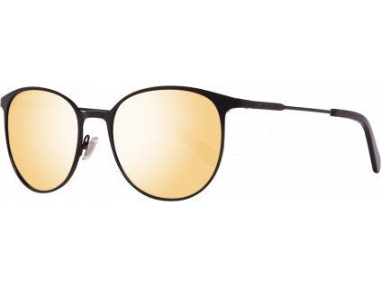 Fossil Sunglasses FOS 3084/S 3 53