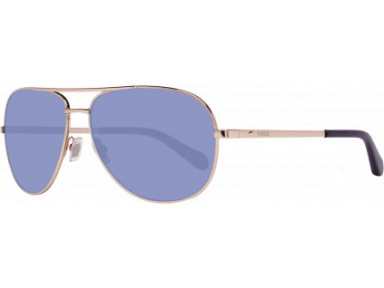Fossil Sunglasses FOS 3010/S 3YG 59