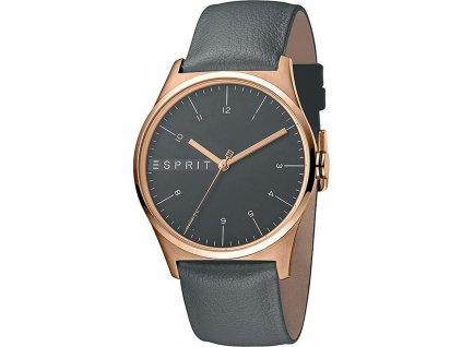 Esprit Watch ES1G034L0035