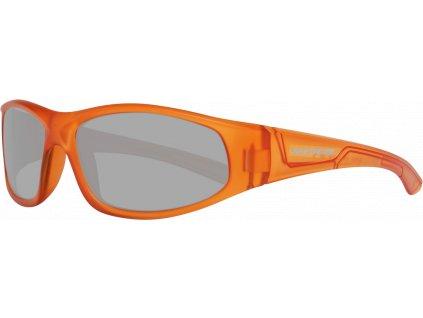 Skechers Sunglasses SE9003 43A 53